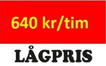 Flyttfirma Göteborg billig och bra